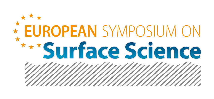 logo Surface Science